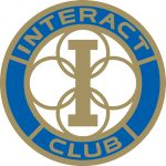 interact-logo-klein