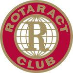 rotaract-logo-klein