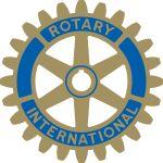 rotary-logo-klein